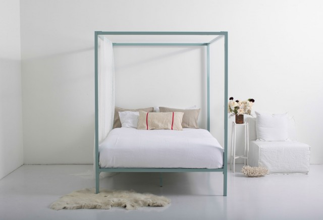 Incy-beds-250714-11-640x436