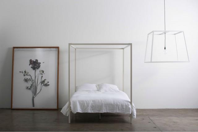 Incy-beds-250714-14-640x427