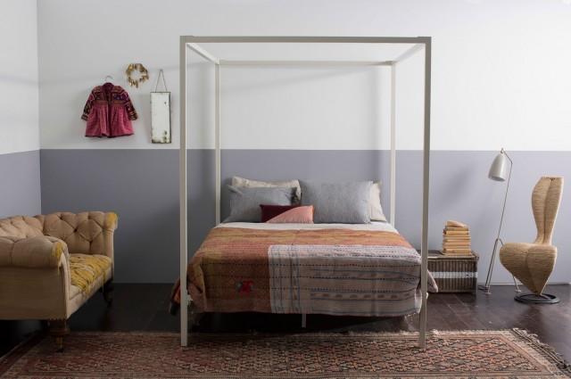 Incy-beds-250714-16-640x425