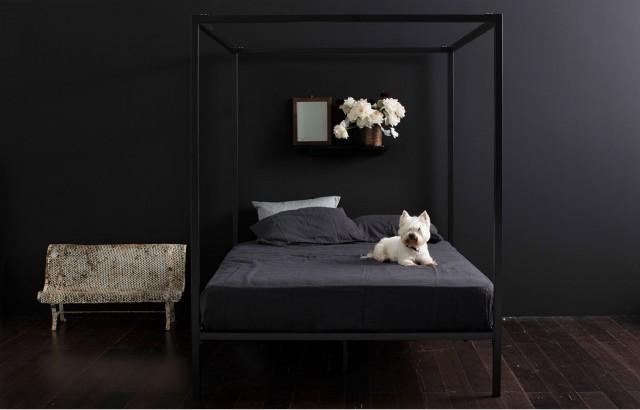 Incy-beds-250714-6-640x410