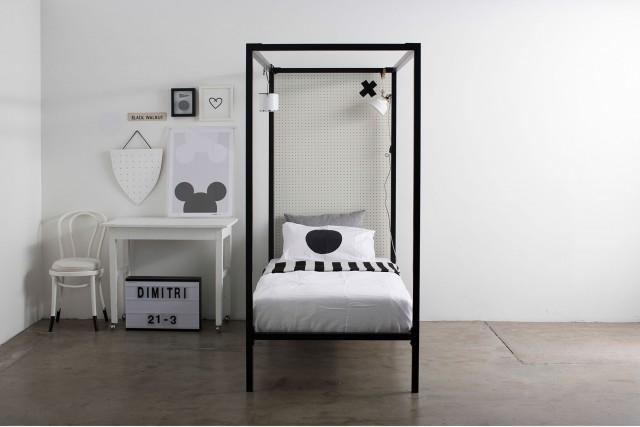 Incy-beds-250714-9-640x427